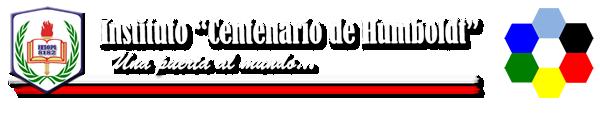Instituto Centenario