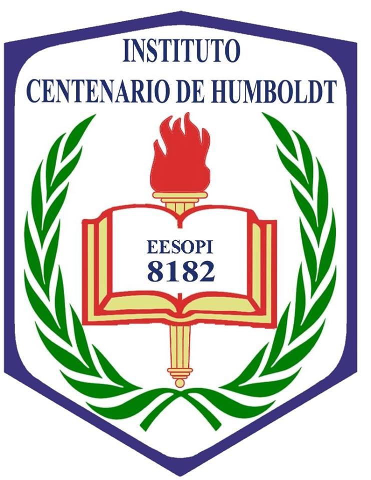 Instituto Centenario de Humboldt